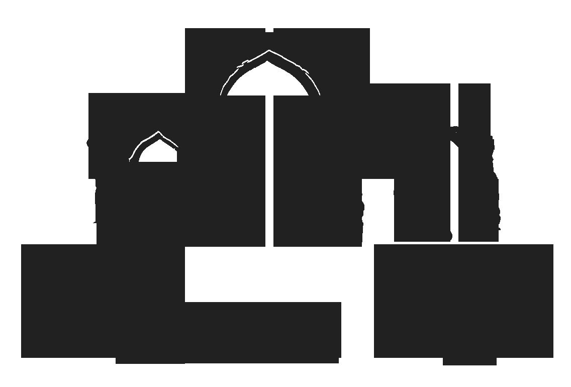 Dastan e Delhi